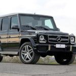 ТОП - 10 авто за 100 тысяч