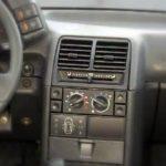 Печка ВАЗ 2110