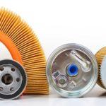 Как часто нужно менять фильтра в машине?