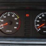 Почему на ВАЗ 2107 нестабильный холостой ход